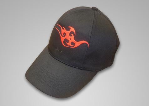Cappellino \