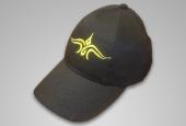 Cappellino Tribale