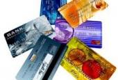 é possibile effettuare il pagamento attraverso contrassegno, bonifico bancario .