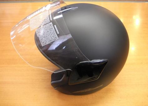OSBE Falcon nero