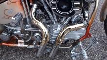Scarichi Bad Bike