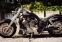 Customizzazione moto: VT Sport