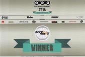 Mondo Motori Show 2014